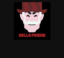 Fsociety (Hello Friend) Unisex T-Shirt