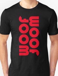 woof woof 69 T-Shirt