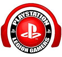 PLG - Red by JayTechTV