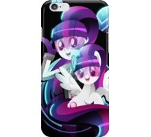 Amy from MLP Merch iPhone Case/Skin