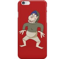 H3H3 - Ethan iPhone Case/Skin