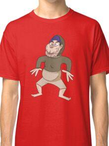 H3H3 - Ethan Classic T-Shirt