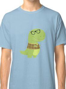 T-Vest (Geek Edition) Classic T-Shirt