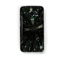 Warp Ten Samsung Galaxy Case/Skin