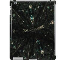 Warp Ten iPad Case/Skin
