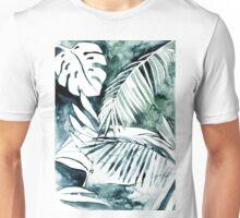 Mistic Jungle Unisex T-Shirt