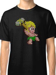 Wonderboy (mk2) Classic T-Shirt