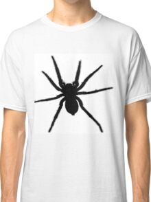 Spider vector Classic T-Shirt