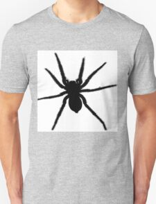 Spider vector T-Shirt