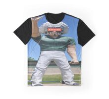 EastEnd Graphic T-Shirt