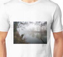Friend Riverside Unisex T-Shirt