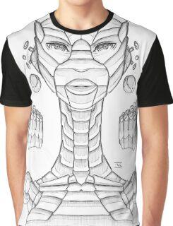 Affix Graphic T-Shirt
