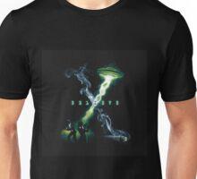 X FILES BELIEVE Unisex T-Shirt
