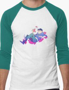 We love Karamatsu T-Shirt