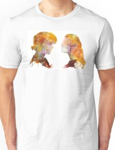 """Princess Bride // Buttercup and Wesley // """"As You Wish"""" Unisex T-Shirt"""