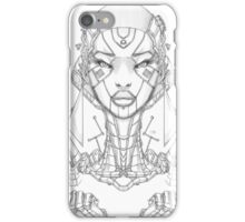 ConStruct iPhone Case/Skin