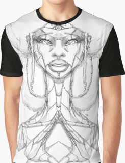 Sovereign Graphic T-Shirt