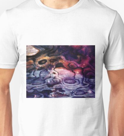 Scorch  Unisex T-Shirt