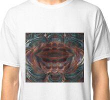 Fresque Classic T-Shirt