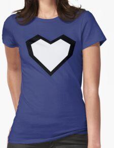 Star wars Stormtroopers Heart T-Shirt
