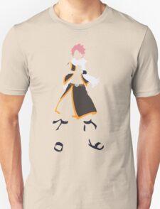 Minimalist Natsu T-Shirt