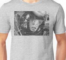 stone soul Unisex T-Shirt