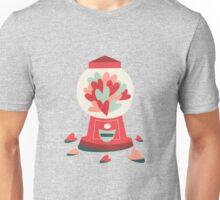 Sweet Love Unisex T-Shirt