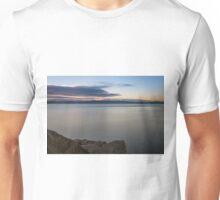 Sound Beauty  Unisex T-Shirt
