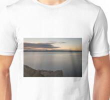 Sound Beauty- 2 Unisex T-Shirt