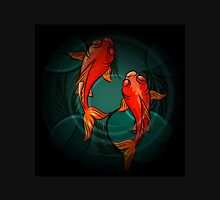 The Fishes Unisex T-Shirt
