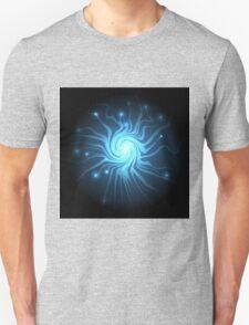 Energy Whirlpool T-Shirt