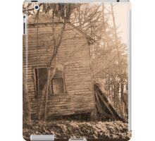 """""""The New Money""""... prints and products iPad Case/Skin"""