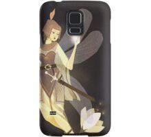 A Memory... Samsung Galaxy Case/Skin
