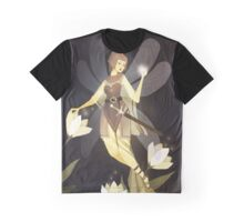 A Memory... Graphic T-Shirt