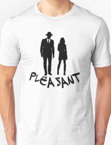 Pleasant T-Shirt