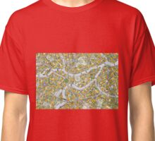 City ONE Classic T-Shirt