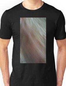 Brush past Unisex T-Shirt
