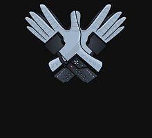 Nintendo Powerglove Birdsign Unisex T-Shirt