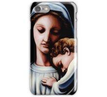 Amazing Love iPhone Case/Skin