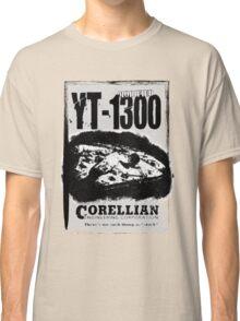 Vintage YT-1300 Classic T-Shirt