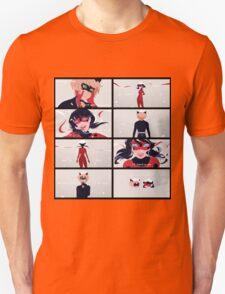 Sad Machine T-Shirt