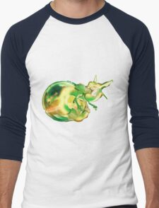 Rayquaza | Pokeball Insider T-Shirt