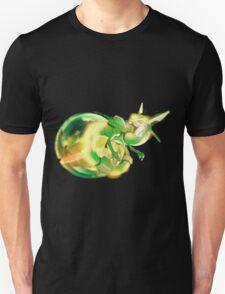 Rayquaza | Pokeball Insider T-Shirt