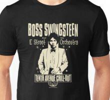 Swing Boss Unisex T-Shirt