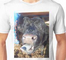 Pucker Up! Unisex T-Shirt