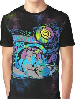 Bag of Tricks -  Redux Graphic T-Shirt