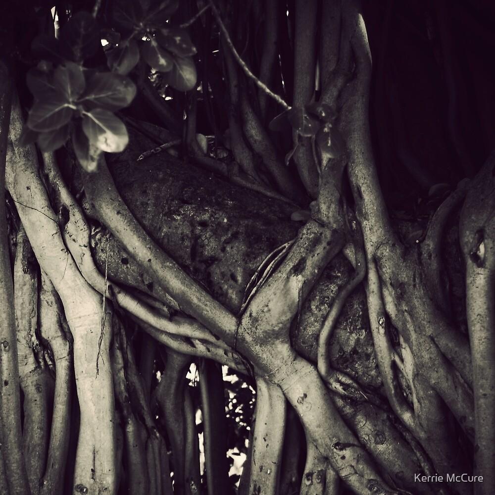 Hold me by KerrieMcSnap