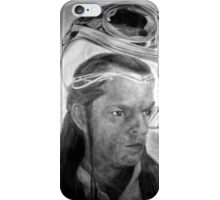 Elrond, Lord of Rivendell iPhone Case/Skin