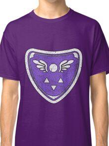 Toriel Classic T-Shirt