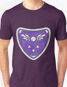Toriel T-Shirt
